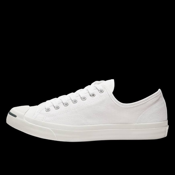 a75f94f3cfb5 Converse Jack Purcell men s 8